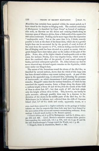 Image of Darwin-F271-1842-00136