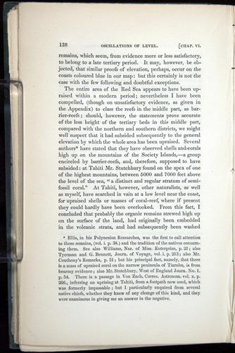 Image of Darwin-F271-1842-00138
