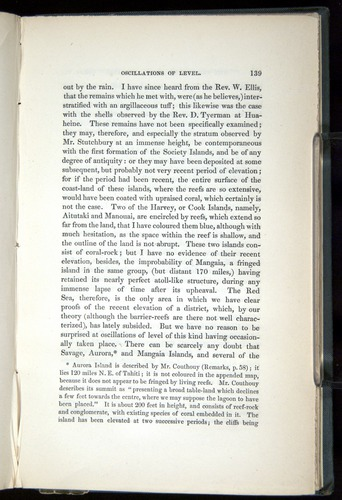 Image of Darwin-F271-1842-00139