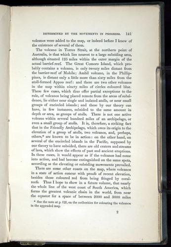 Image of Darwin-F271-1842-00141