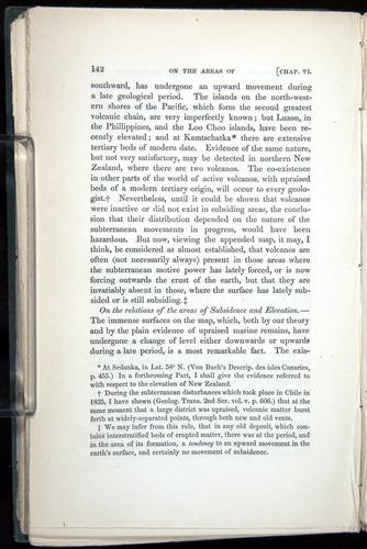 Image of Darwin-F271-1842-00142