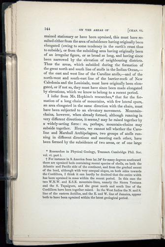 Image of Darwin-F271-1842-00144