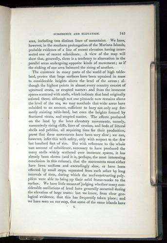 Image of Darwin-F271-1842-00145