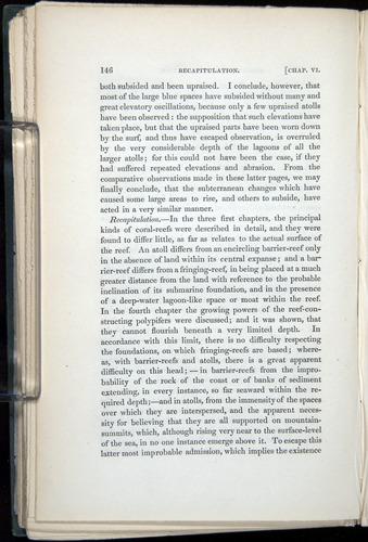Image of Darwin-F271-1842-00146