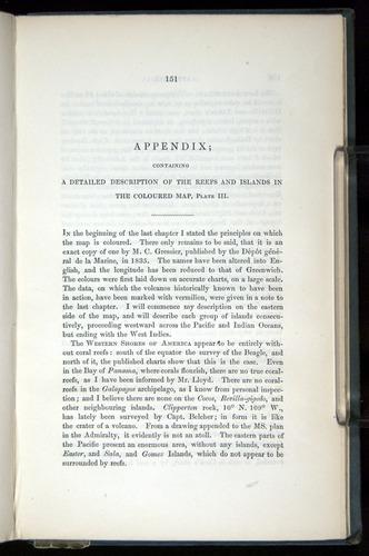 Image of Darwin-F271-1842-00151