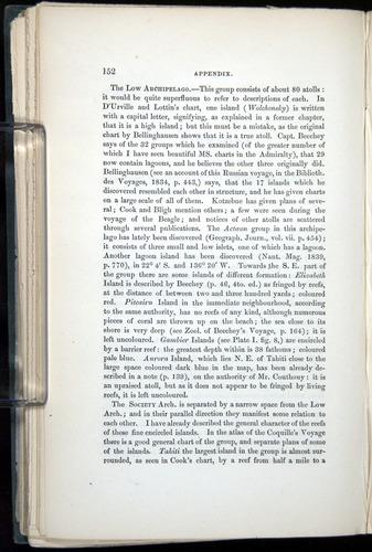 Image of Darwin-F271-1842-00152