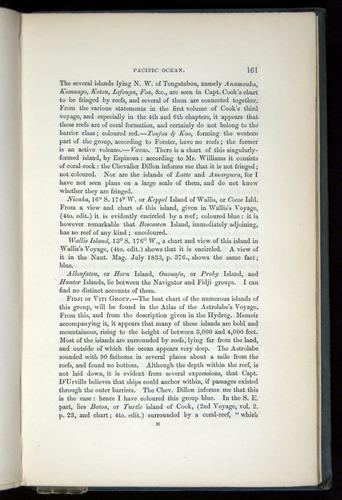Image of Darwin-F271-1842-00161