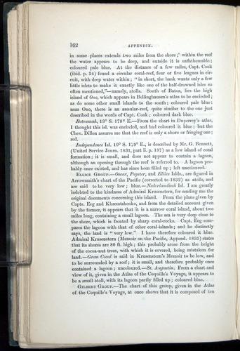 Image of Darwin-F271-1842-00162