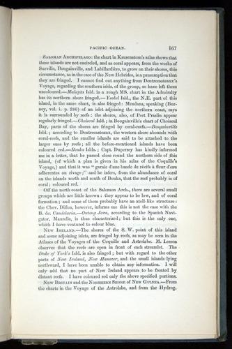 Image of Darwin-F271-1842-00167