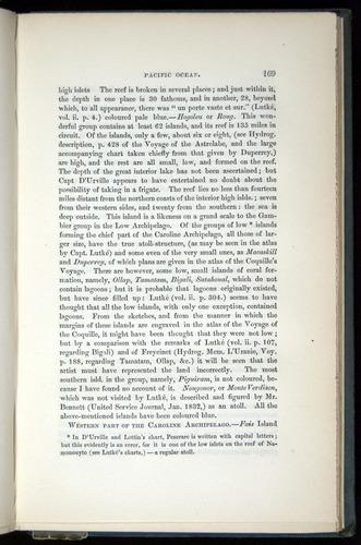 Image of Darwin-F271-1842-00169