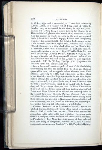 Image of Darwin-F271-1842-00170