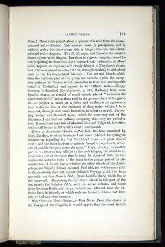 Image of Darwin-F271-1842-00171