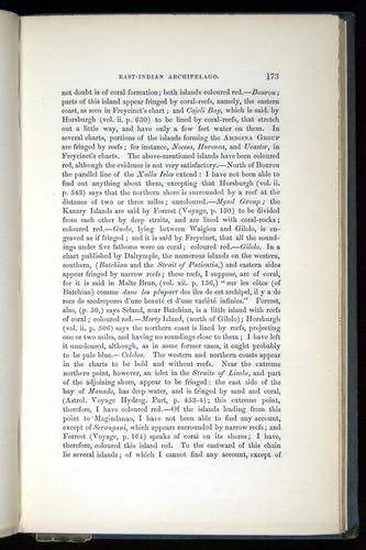Image of Darwin-F271-1842-00173
