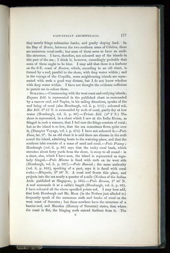 Image of Darwin-F271-1842-00177