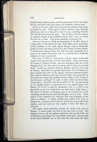 Image of Darwin-F271-1842-00178