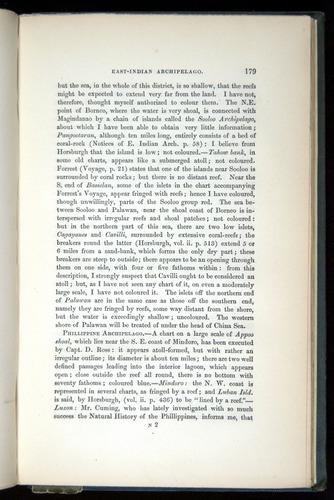 Image of Darwin-F271-1842-00179