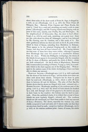 Image of Darwin-F271-1842-00180