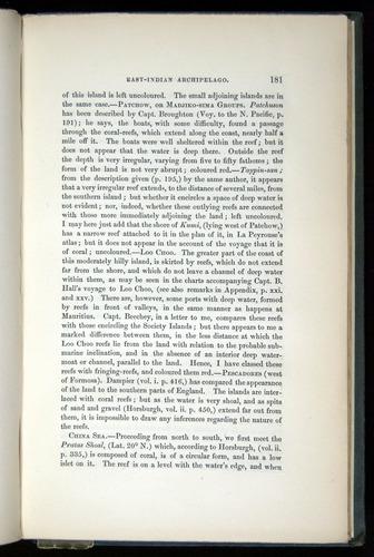 Image of Darwin-F271-1842-00181
