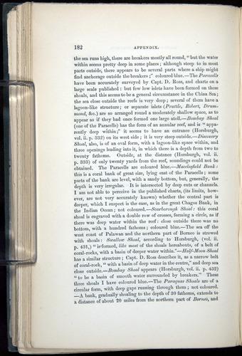 Image of Darwin-F271-1842-00182