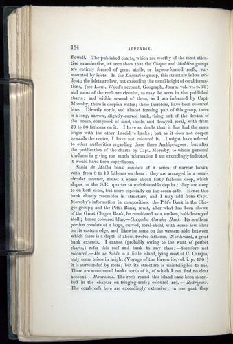 Image of Darwin-F271-1842-00184