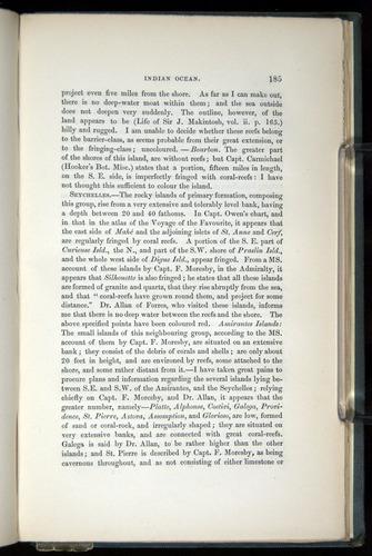 Image of Darwin-F271-1842-00185