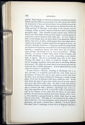 Image of Darwin-F271-1842-00186