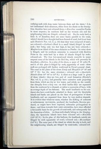 Image of Darwin-F271-1842-00190