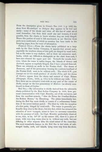 Image of Darwin-F271-1842-00191