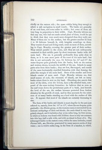 Image of Darwin-F271-1842-00192