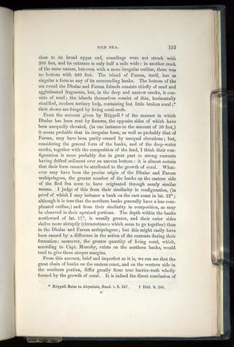 Image of Darwin-F271-1842-00193