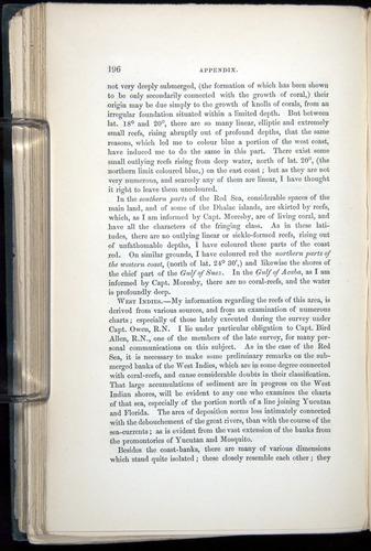 Image of Darwin-F271-1842-00196