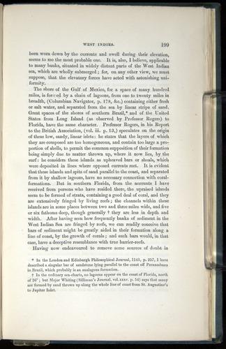 Image of Darwin-F271-1842-00199