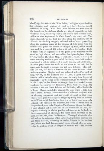 Image of Darwin-F271-1842-00200