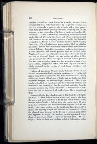 Image of Darwin-F271-1842-00202