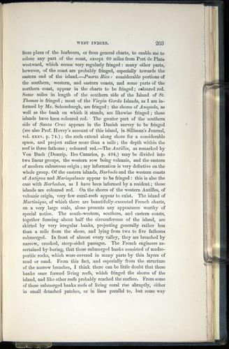 Image of Darwin-F271-1842-00203