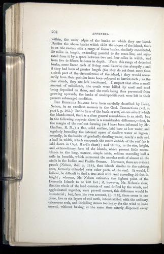 Image of Darwin-F271-1842-00204