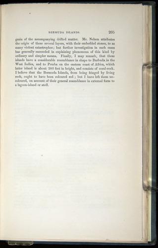 Image of Darwin-F271-1842-00205