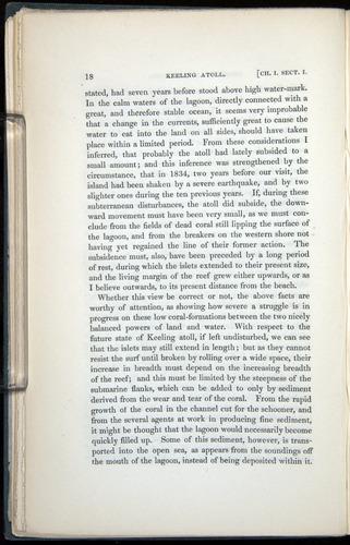 Image of Darwin-F271-1842-018
