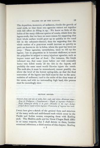 Image of Darwin-F271-1842-019