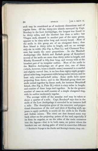 Image of Darwin-F271-1842-020