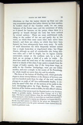 Image of Darwin-F271-1842-021