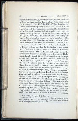 Image of Darwin-F271-1842-022