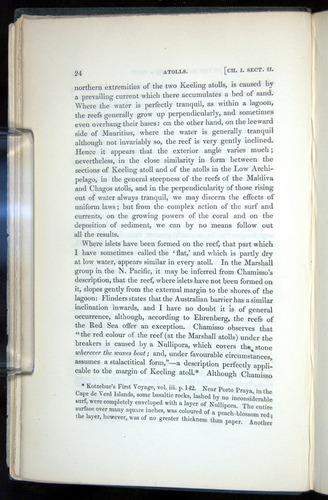 Image of Darwin-F271-1842-024