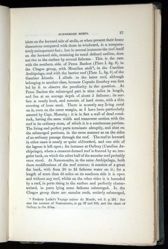 Image of Darwin-F271-1842-027