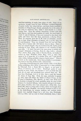 Image of Darwin-F271-1842-175