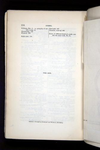 Image of Darwin-F271-1842-214