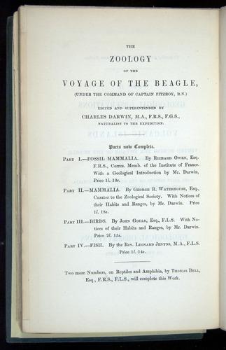 Image of Darwin-F271-1842-zzz-02