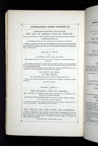 Image of Darwin-F271-1842-zzz-a04