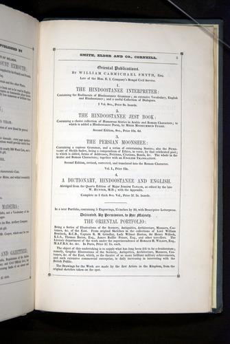 Image of Darwin-F271-1842-zzz-a05