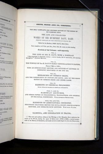 Image of Darwin-F271-1842-zzz-a07